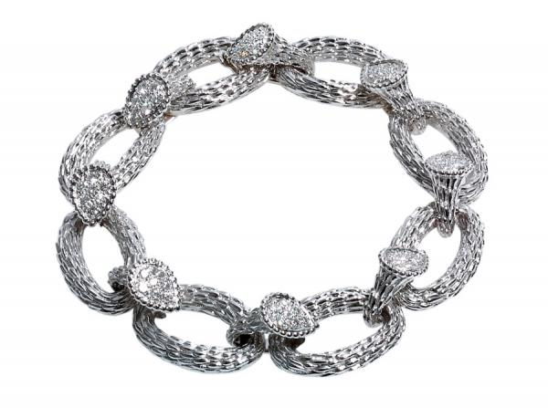 Serpent-Boheme-chain-bracelet-in-white-gold-set-with-diamonds.jpg