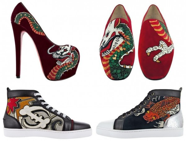 tattoo-inspired-footwear-600x453.jpg