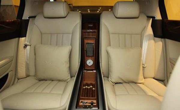 2012-bentley-continental-flying-spur-interior-photo-467612-s-520x318.jpg
