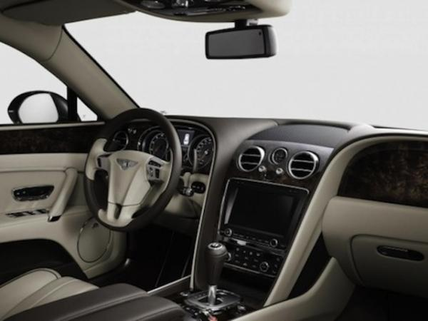 2014-bentley-continental-flying-spur-7-570x427.jpg