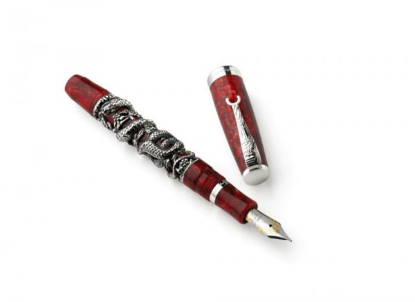 montegrappa-snake-2013-limited-edition-writing-instruments.jpg
