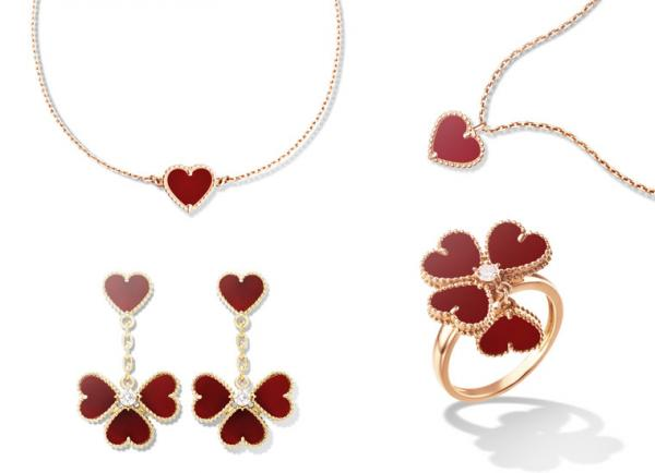 van_cleef_arpels_valentines_collection4.jpg
