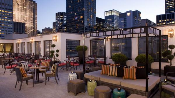 000308-01-outdoor-rooftop-lounge.jpg