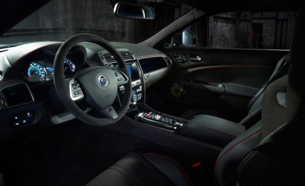2014-jaguar-xkr-s-gt-interior-photo-509560-s-1280x782.jpg