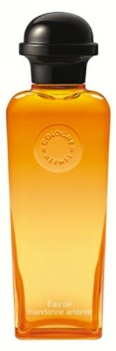 Collection-Colognes-Eau-de-mandarine-ambree11.jpg