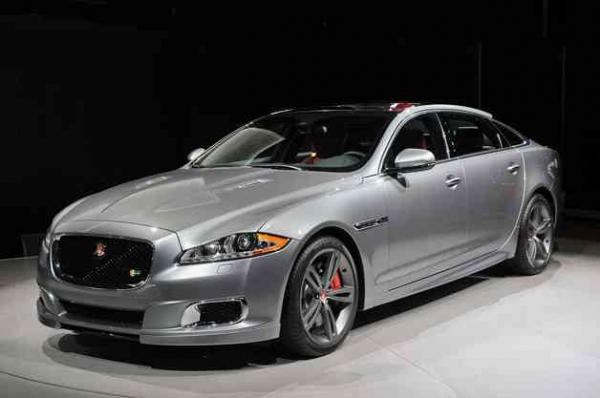 01-2014-jaguar-xjr-new-york-628.jpg