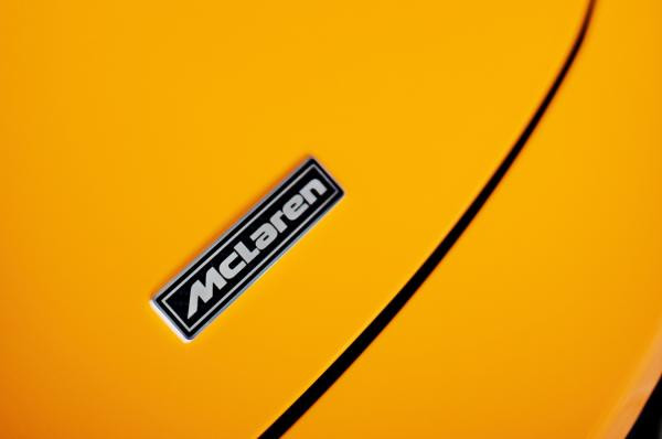 2013-McLaren-50-12-C-Spider-badge-1500x996.jpg
