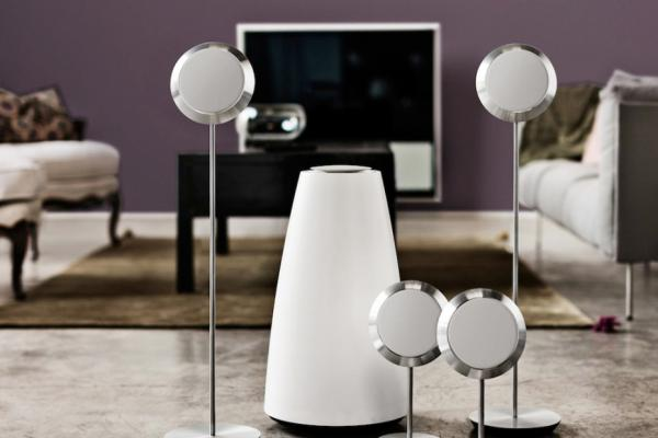 bang-olufsen-beolab-14-surround-speaker-4.jpg