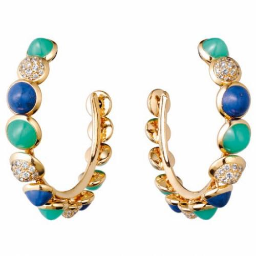 A-pair-of-diamond-chrysoprase-and-lapis-lazuli-earrings-inspired-by-the-Ferris-wheel-in-the-Tuileries.jpg