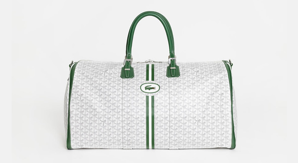 goyard-travel-bag.jpg