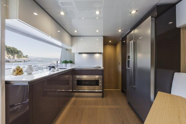 Ferretti-960-yacht-galley.jpg