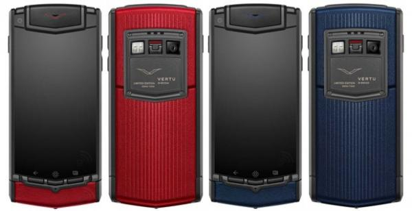 vertu-ti-colours-collection1-1372000176.jpg
