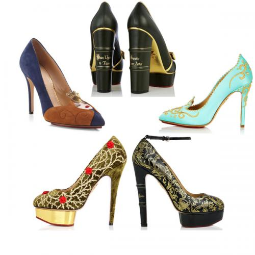 CharlotteOlympia_Shoes.jpg