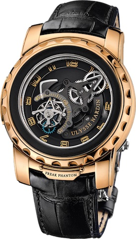 Ulysse-Nardin-Freak-Phantom.jpg-copy.jpg