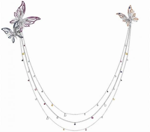 playful-flutter-damiani-butterfly-masterpiece-collection_2.jpg