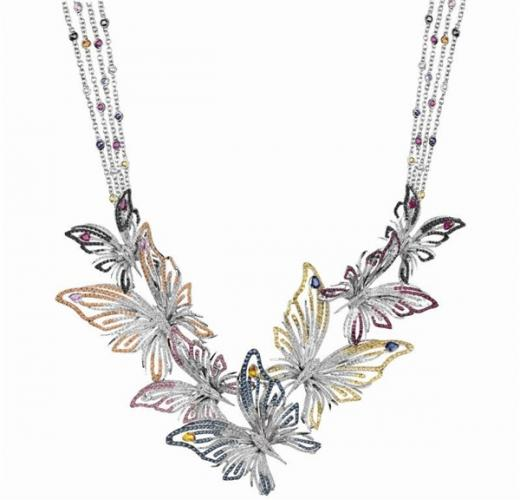 playful-flutter-damiani-butterfly-masterpiece-collection_4.jpg