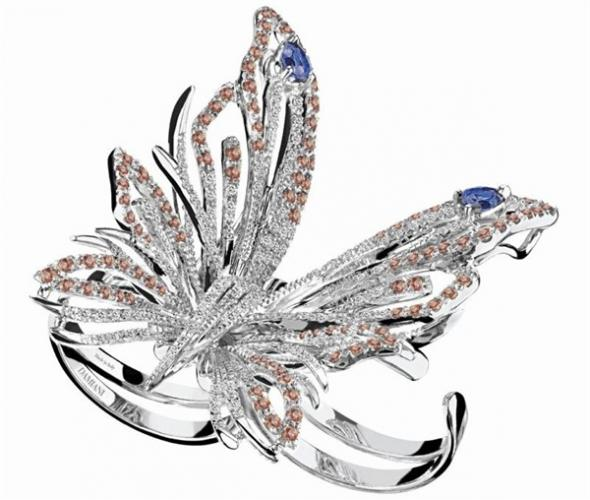 playful-flutter-damiani-butterfly-masterpiece-collection_5.jpg