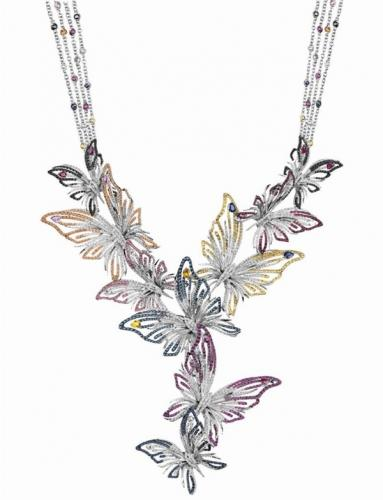 playful-flutter-damiani-butterfly-masterpiece-collection_6.jpg