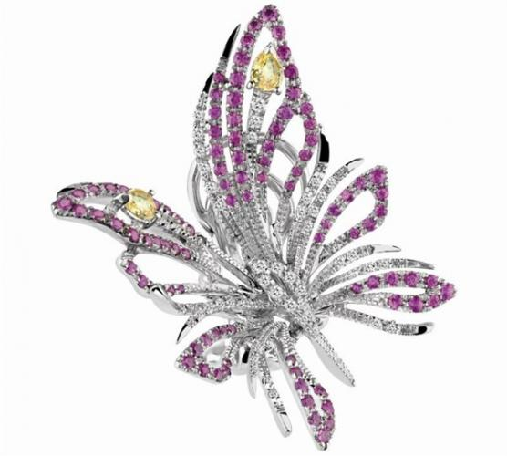 playful-flutter-damiani-butterfly-masterpiece-collection_7.jpg