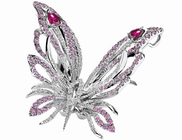 playful-flutter-damiani-butterfly-masterpiece-collection_8.jpg