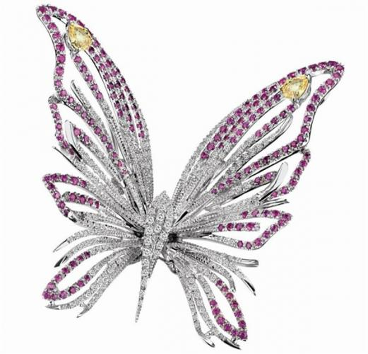 playful-flutter-damiani-butterfly-masterpiece-collection_9.jpg
