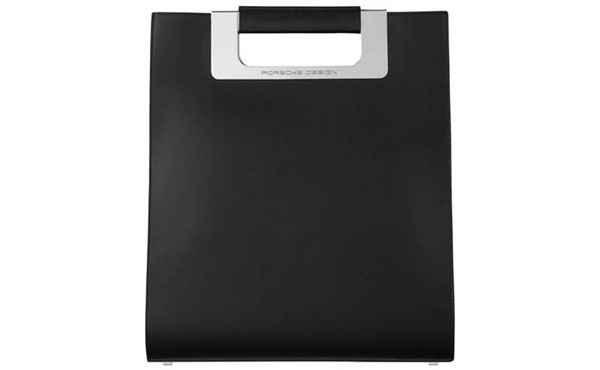 sleek-sophistication-porsche-design-metric-bag.jpg