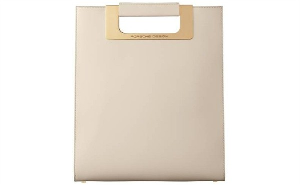 sleek-sophistication-porsche-design-metric-bag_1.jpg