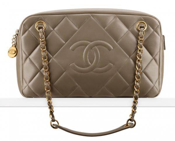 Chanel-Diamond-Camera-Case.jpg