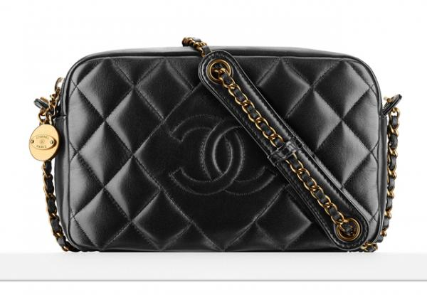 Chanel-Diamond-Small-Camera-Case.jpg