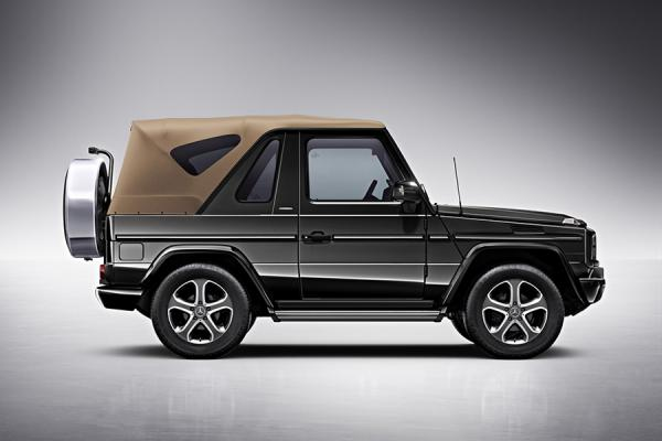 mercedes-benz-says-goodbye-to-the-g-class-cabriolet-with-final-edition-01.jpg