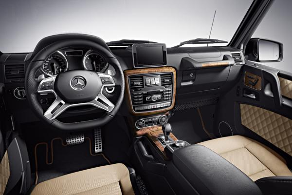 mercedes-benz-says-goodbye-to-the-g-class-cabriolet-with-final-edition-03.jpg