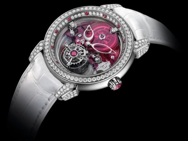 ulysse-nardin-royal-ruby-tourbillon-watch.jpg